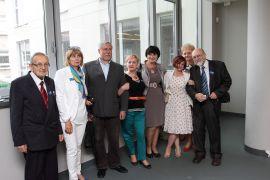 Zjazd absolwentów IF UMCS0099.JPG