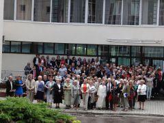 Zjazd (55).jpg