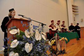 fot. Aneta Adamska (4).JPG