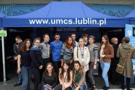 UMCS Piknik naukowy - XI Lubelski Festiwal Nauki (1).jpg