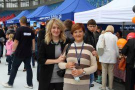 UMCS Piknik naukowy - XI Lubelski Festiwal Nauki (3).jpg