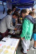 UMCS Piknik naukowy - XI Lubelski Festiwal Nauki (11).jpg