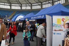 UMCS Piknik naukowy - XI Lubelski Festiwal Nauki (13).jpg