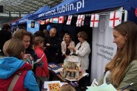 UMCS Piknik naukowy - XI Lubelski Festiwal Nauki (15).jpg