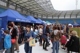 UMCS Piknik naukowy - XI Lubelski Festiwal Nauki (17).jpg