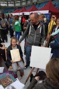 UMCS Piknik naukowy - XI Lubelski Festiwal Nauki (25).jpg