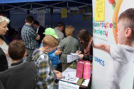 UMCS Piknik naukowy - XI Lubelski Festiwal Nauki (26).jpg