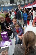 UMCS Piknik naukowy - XI Lubelski Festiwal Nauki (28).jpg
