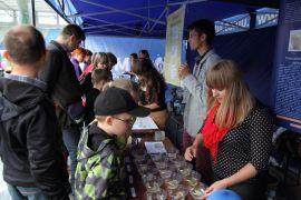UMCS Piknik naukowy - XI Lubelski Festiwal Nauki (30).jpg
