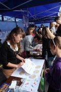 UMCS Piknik naukowy - XI Lubelski Festiwal Nauki (32).jpg