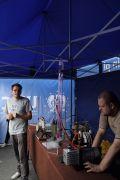 UMCS Piknik naukowy - XI Lubelski Festiwal Nauki (36).jpg