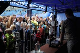 UMCS Piknik naukowy - XI Lubelski Festiwal Nauki (37).jpg