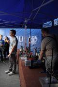 UMCS Piknik naukowy - XI Lubelski Festiwal Nauki (38).jpg