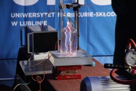 UMCS Piknik naukowy - XI Lubelski Festiwal Nauki (39).jpg