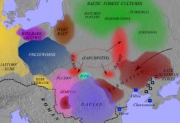 Mapa za en.wikipedia.orgwikiBastarnae.png