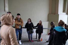 Spacer po Lublinie (2).jpg