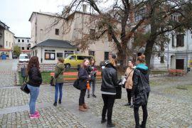 Spacer po Lublinie (5).jpg