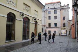 Spacer po Lublinie (8).jpg