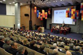 Uroczysta inauguracja roku akademickiego 2014 - 2015 (3).jpg