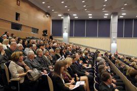 Uroczysta inauguracja roku akademickiego 2014 - 2015 (4).jpg