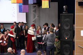 Uroczysta inauguracja roku akademickiego 2014 - 2015 (6).jpg