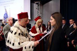 Uroczysta inauguracja roku akademickiego 2014 - 2015 (9).jpg