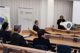 XII Światowy Dzień Filozofii WFiS UMCS (1).jpg