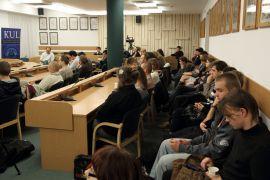 XII Światowy Dzień Filozofii WFiS UMCS (4).jpg