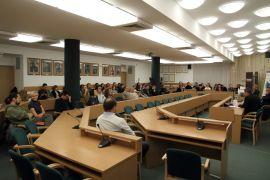 XII Światowy Dzień Filozofii WFiS UMCS (6).jpg