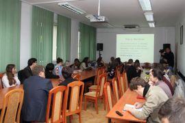 XII Światowy Dzień Filozofii WFiS UMCS (12).jpg