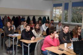 XII Światowy Dzień Filozofii WFiS UMCS (14).jpg