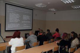 XII Światowy Dzień Filozofii WFiS UMCS (16).jpg