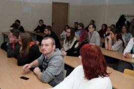 XII Światowy Dzień Filozofii WFiS UMCS (17).jpg