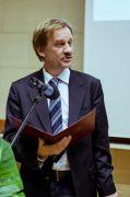 fot. Robert Frączek (22).JPG