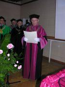 Prof. W. Brzyska 50 lat po doktoracie - fot.12.JPG