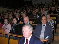 Prof. W. Brzyska 50 lat po doktoracie - fot.11-.JPG