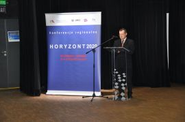 fot. Michał Marszałowicz (11).JPG