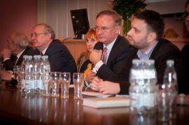 konferencja male-62.jpg
