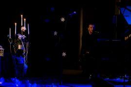 Koncert Idą Święta  16.12.2014 r (16).JPG