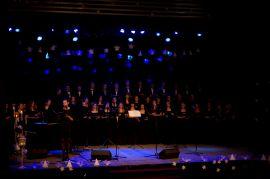 Koncert Idą Święta  16.12.2014 r (22).JPG