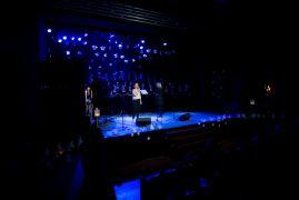 Koncert Idą Święta  16.12.2014 r (25).JPG