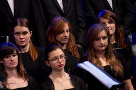 Koncert Idą Święta  16.12.2014 r (50).JPG