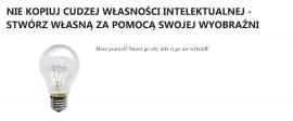 Marta Wyszyńska.png