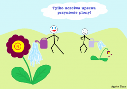 Agata Dzyr.png