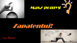Iryna Melyukh.png