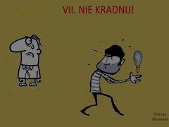 Patrycja Kliszewska.JPG