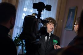fot. Robert Frączek (16).JPG