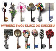 Klucz do sukcesu 2015.jpg