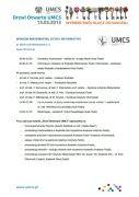 Program DO 2015 MFiI.jpg