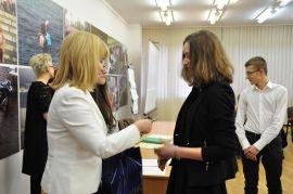 fot. Aneta Adamska (5).JPG